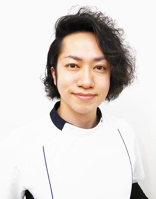 株式会社Y's Twin 代表取締役|亀山 千慧